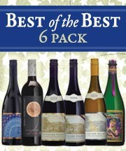 Our Best of the Best ~ 6-pack