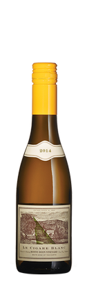 2014 Le Cigare Blanc (375ml) - Half Bottle