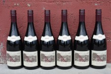 2015 Le Cigare Volant 6-pack