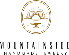Jewelry Make + Take Workshop with Mountainside Made