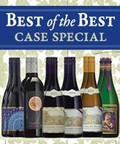 Our Best of the Best ~ 12-pack