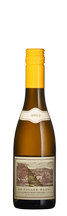 2013 Le Cigare Blanc - 375ml