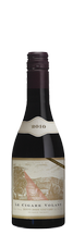 2010 Le Cigare Volant - 375ml