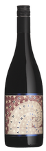 "2008 Syrah ""Alamo Creek"