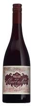 "2012 Pinot Noir ""Spanish Springs"""
