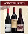 Winter Reds 3-pack